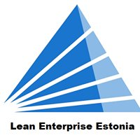 Lean Enterprise Estonia