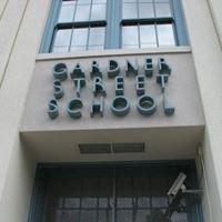 Gardner Street Elementary