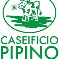 Caseificio Pipino - Oria