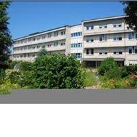 Alexianer Krankenhaus Maria Hilf GmbH