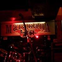Club Marakana