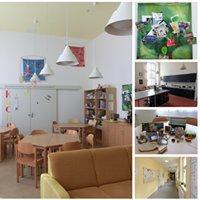 Zentrum für Essstörungen Dresden - Forschung und Therapie