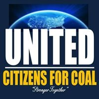 United Citizens for Coal of America