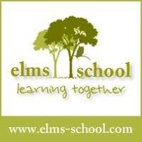 Elms School