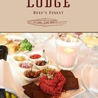 Lodge Kronberg