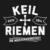 Keil+Riemen