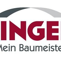 Singer & Co BaugesmbH