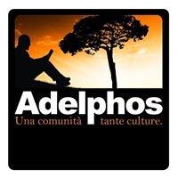 Associazione Adelphos