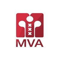 MVA Makelaarsvereniging Amsterdam