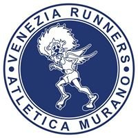 ASD Venezia Runners Atl. Murano