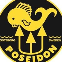 Poseidon Diving Systems AB