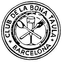 CLUB DE LA BONA TAULA