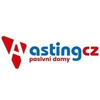 Asting CZ Pasivní domy s.r.o.