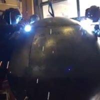 Stahlwerk Metalldesign