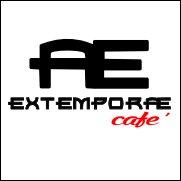 Extemporae Cafè