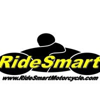 RideSmart Motorcycle Training, Inc.