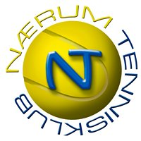 Nærum tennisklub