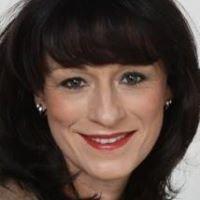 Künstleragentur Ulla Munz