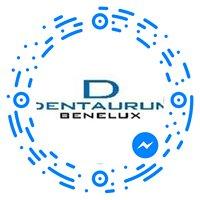 Dentaurum Benelux