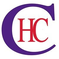 Human Capital Club e.V.