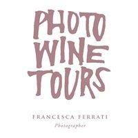 Photo Wine Tours