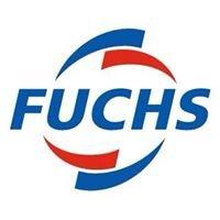 Fuchs Europe Schmierstoffe