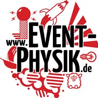 Event-Physik