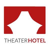 Theaterhotel