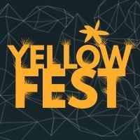 Yellow Fest