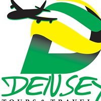 DENSEY TOURS AND TRAVEL