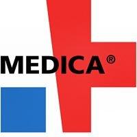 MEDICA 2013 Duesseldorf