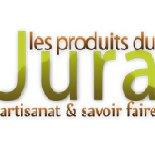 Les produits du jura