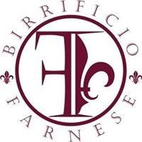 Birrificio Farnese