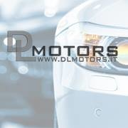 DL Motors