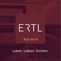 Elektro Ertl Gmbh - Küchen und Elektrofachhandel