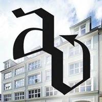 Auerbach Verlag