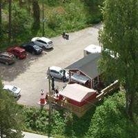 Långvik Kyläkauppa