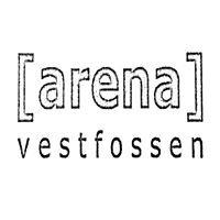 Arena Vestfossen