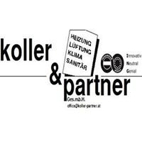 Koller & Partner GesmbH