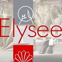Feestzalen Elysee
