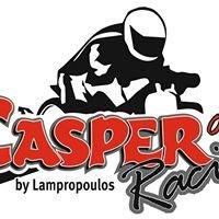 Casper Racing By Lampropoulos