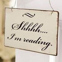 Libreria IL LIBRO E'
