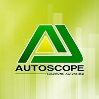 Autoscope International
