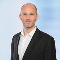 Michael Mitschele, Ihr BGV-Vermittler in Pforzheim