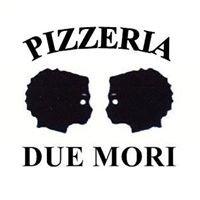 Bar Pizzeria Due Mori
