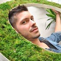 Fleuriste decorateur Gaultier buey