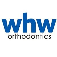 WHW Orthodontics