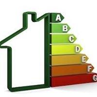 Il Certificatore Energetico