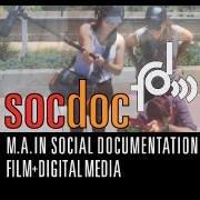 UCSC Social Documentation