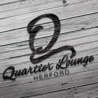 Quartier Lounge
